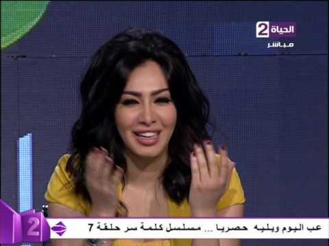 الملاعب اليوم - ك/ أحمد الشناوي' نفسي احوش ' و ميرهان ترد ' إحنا بنصرف مصاريف رهيبة '