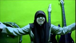 Gurindam Song - Gurindam 12 By Raja Ali Haji (Pasal 1-9)