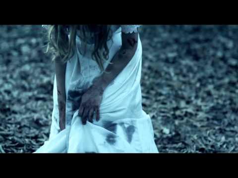 "Darkest Hour ""Savor The Kill"" official video"