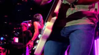 Vasco Rossi - Medley Rock - Il Mondo Che Vorrei Live 2008