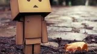 $TAND BY ME - Luka Kehilangan