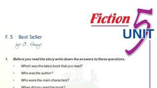 Best seller class 9 CBSE board explanation in hindi