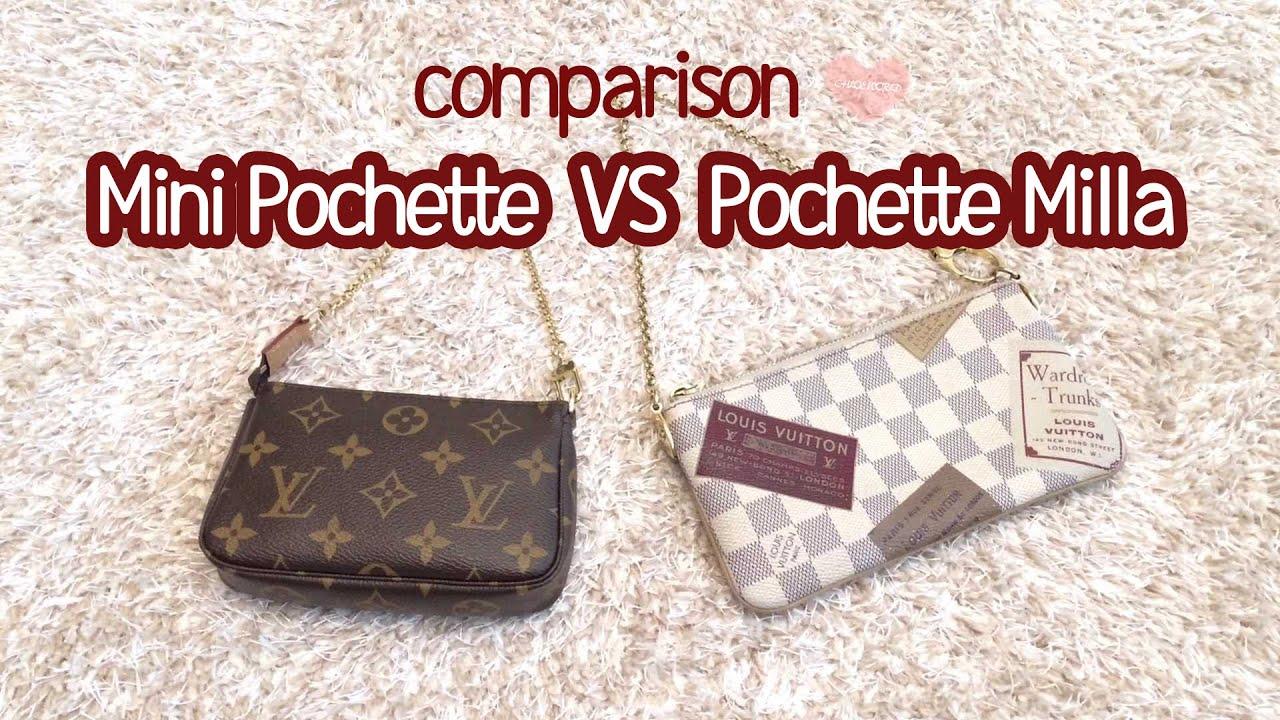 a6b39a2fc8c8 Louis Vuitton Comparison Review
