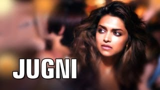Jugni (Full Video Song) | Cocktail (2012)
