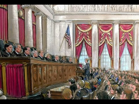 Bush v. Palm Beach County Canvassing Board, 531 U.S. 70 (2000)
