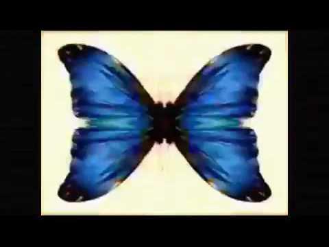 Bajre Da Sitta Ft. Neha Bhasin Remix Dj Hitesh (ldh)