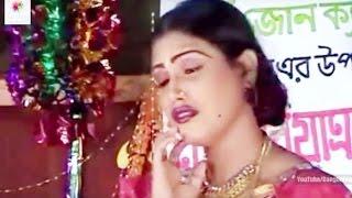 Nosimon New Version Bangla Full Jatra Pala