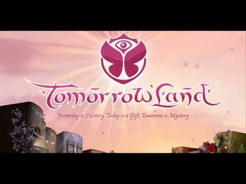 Tomorrowland 2011 Official Aftermovie Extended Mix