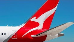 Qantas asked to assist stranded Thomas Cook travellers
