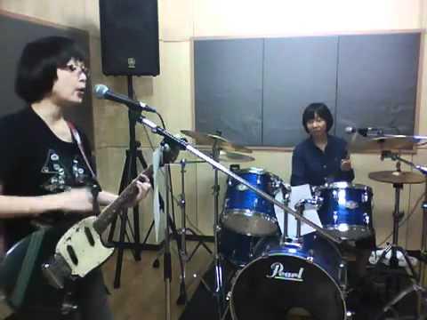Punk Jawa SLANK(by : Jepang Slanker).flv