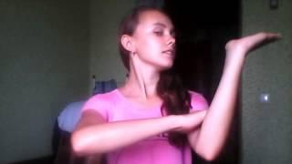 Копія відео