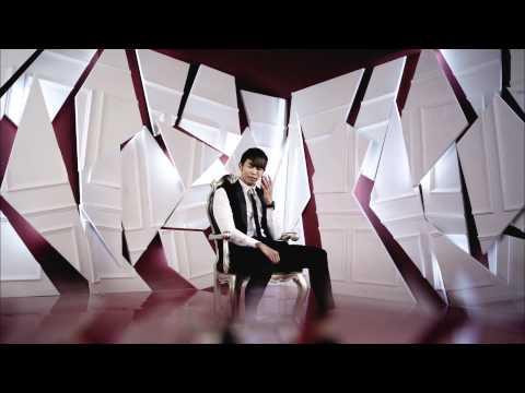 2AM Like Crazy MV