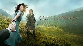 Outlander: Diese Zeitreise hat es in sich! Ab dem 20.05 auf VOX und online auf VOXNOW