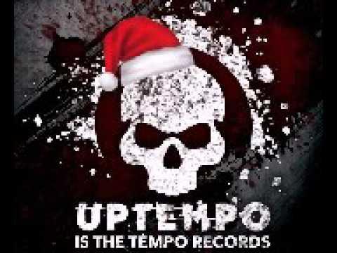 Unproven & Mainstage Maffia  UITT Podcast 5  Merry Xmass!