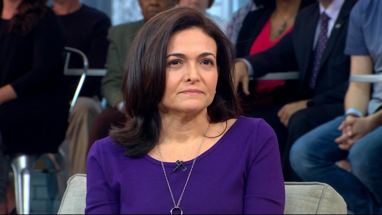 sheryl-sandberg-opens-up-about-the-death-of-her-husband