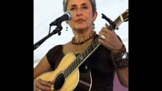 JOAN BAEZ  ~ The Children Of The Eighties ~