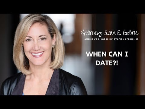 dating attorneys
