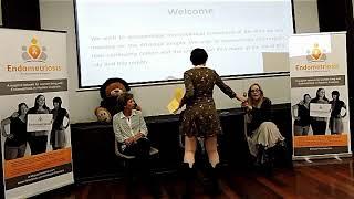Endometriosis Perth Educational Q&A