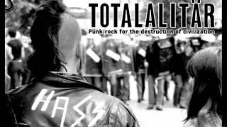 Τοtalalitar - Punk