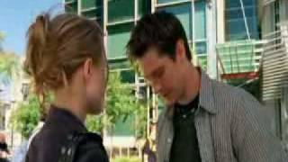 Video Veronica Mars - Logan breaks up with Veronica. download MP3, 3GP, MP4, WEBM, AVI, FLV Januari 2018