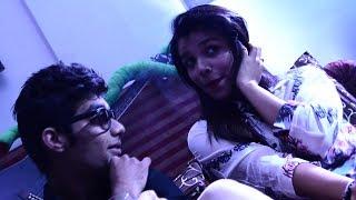 TERI BANDI - S U V (D-Freakers,India) HD 2014