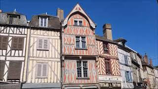????? ?????? ????????   Auxerre french