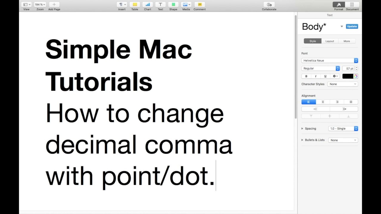 How to change animation order in powerpoint 2020 mac