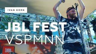 Ivan Dorn - JBL Fest vspmnn