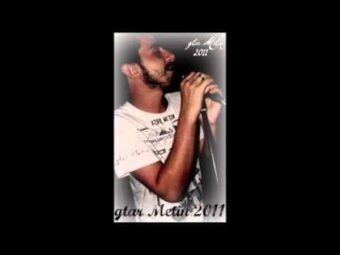 gtar Metin _ '' İmkansızsa '' 2011 Yeniii ( Akustik Versiyon )