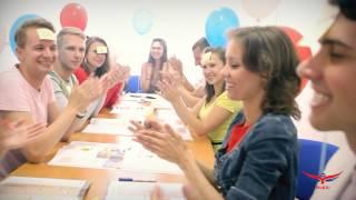Школа английского языка - 3 месяца обучения бесплатно! Акция ограничена! inba1.ru