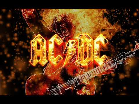 ac dc highway to hell violin cover youtube. Black Bedroom Furniture Sets. Home Design Ideas