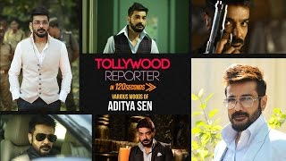 One Movie Special | ওয়ান | Style and Swag of Prosenjit Chatterjee | Tollywood Reporter