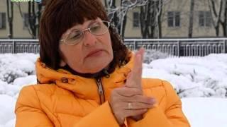 видео Копилка советов | Энциклопедия деловой домохозяйки - Part 7