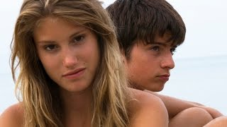 Best romantic movies hollywood 2016/ english romantic thriller movies /comedy romantic movies