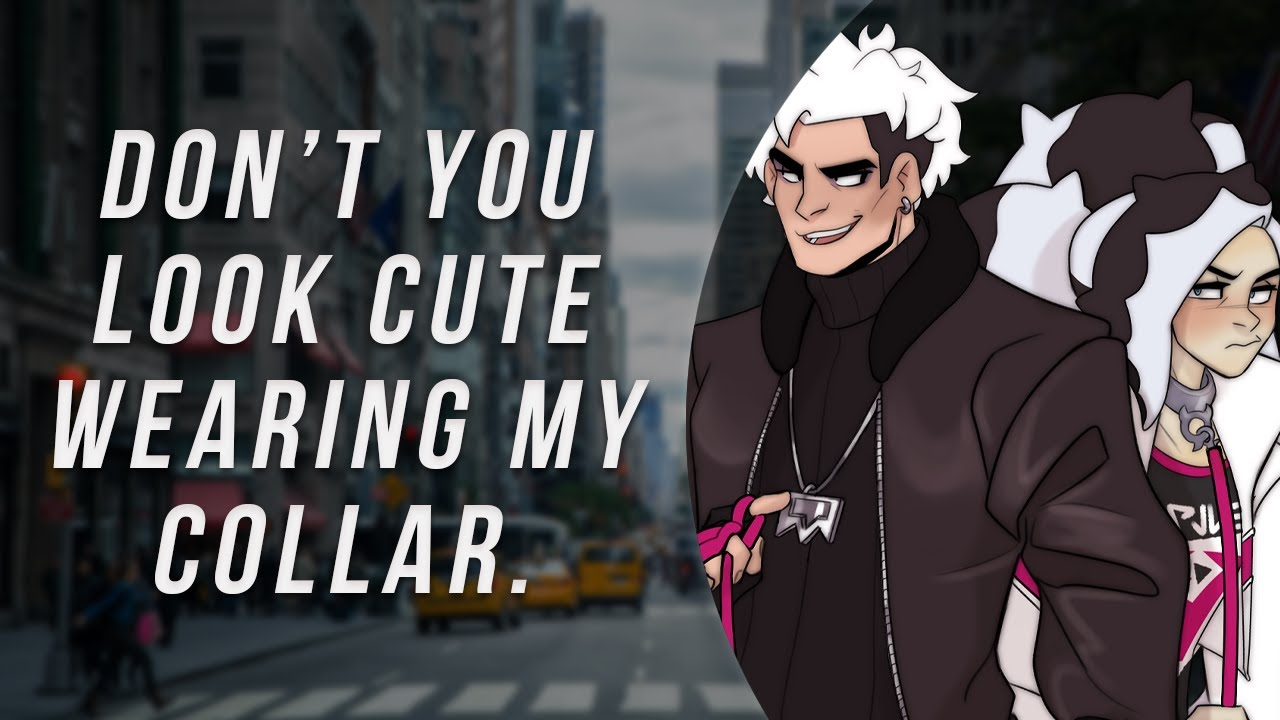 Guzma x Piers | The Underground Champion pt. 2 [Opening Up] [Feels] [Revisiting Angst]