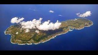 大島ひろみ 想い出の喜界島     cover オオシマヒロミ 検索動画 5