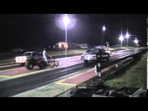 US 36 Raceway