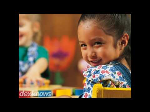 Building Bridges Child Development Center Albuquerque NM 87105-3506
