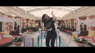 Skrillex Diplo Valentino Khan Jungle Pump Music Video SWOG Mashup