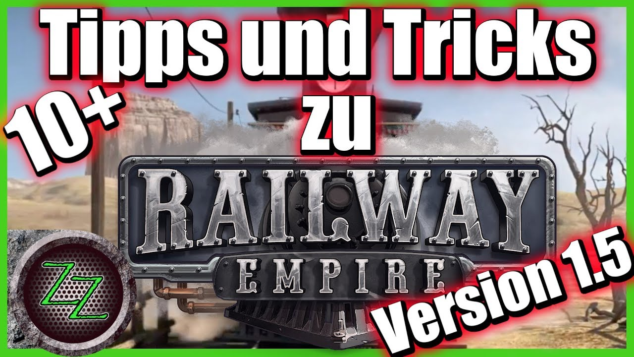 Empires And Puzzles Tipps Und Tricks Deutsch