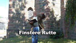 Finstere Rutte