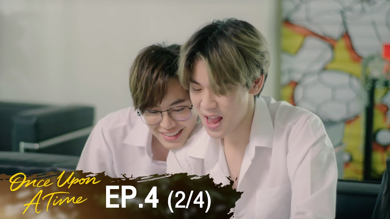 Download [Official] 7 Project | Ep.3 Once Upon a time  [2/4] | Studio Wabi Sabi