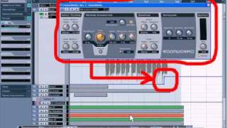 Видеокурс для начинающих музыкантов (вводный урок)