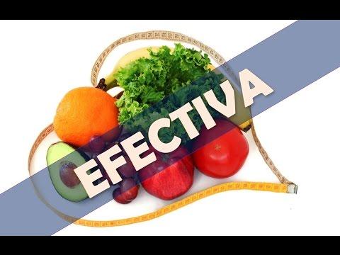? Dieta para adelgazar 7 kilos en 15 días de manera natural