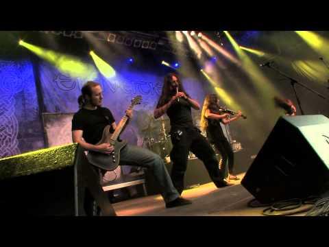 Eluveitie-Nil Live