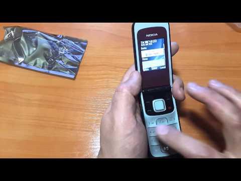 - Бесплатные загрузки для мобильника. Новые java