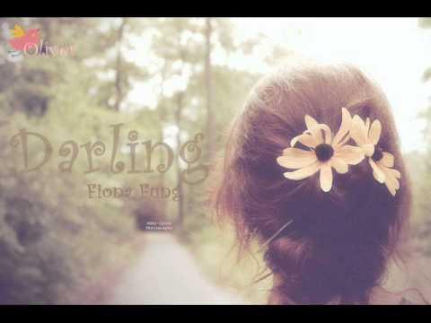 Darling --  Fiona Fung