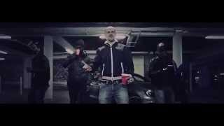Le Rat Luciano X Bang Bang X Jocker // Laisse Aller // by Equinox Films