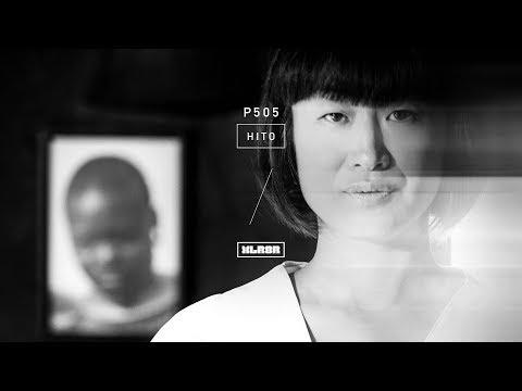 XLR8R podcast 505: Hito