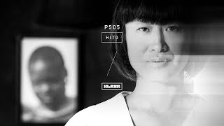 XLR8R podcast 505: Hito
